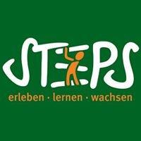 STEPS e.V.
