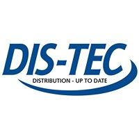 DIS-TEC GmbH & Co. KG