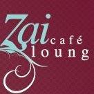 Zai Café Lounge