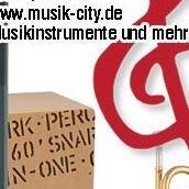 Musik-city steinbrecher Pforzheim  Musikfachgeschäft