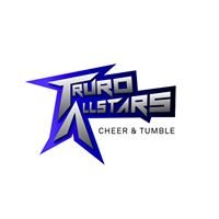 Truro Allstar Cheer & Tumble