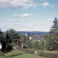 Port Medway, Mill Village Nova Scotia