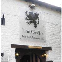 The Griffin Inn & Restaurant