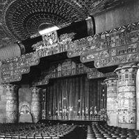 Eygptian Theater