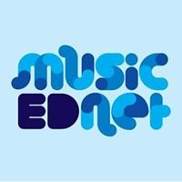 Music Education Network