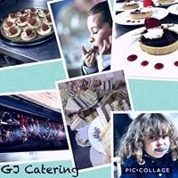 GJ Catering