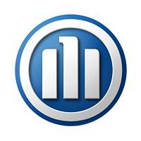 Allianz Suisse Karriere