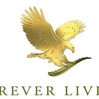 Forever Living Products Νεο Καταστημα