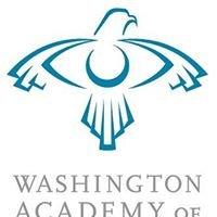 Washington Academy of Eye Physicians and Surgeons