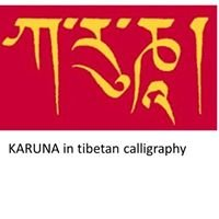 Himalaya Karuna e.V.