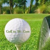 Golf in Vietnam. Vietnam Golf Holidays, Vietnam Golf Courses