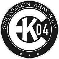 SV Kray 04 e.V.