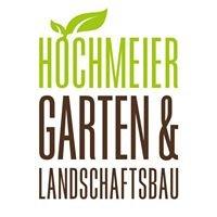 Garten Hochmeier