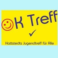 OK Treff Hattstedt FV