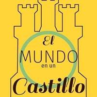 Hostel El Mundo en un Castillo