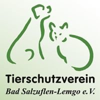 Tierheim Bad Salzuflen