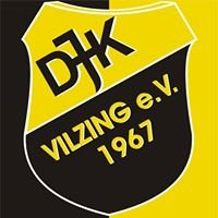 DJK Vilzing e.V. 1967