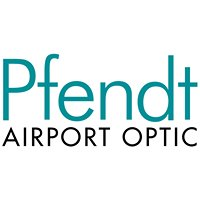 Pfendt Airport Optic