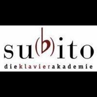 Marina Kheifets Musikschule Subito und Akademie