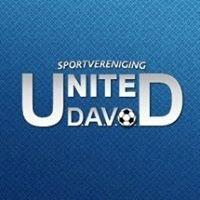 United-Davo Haarlem