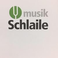 Pianohaus Schlaile