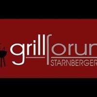 Himmel - schenken, kochen, genießen & Grillforum Starnberger See