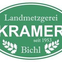 Landmetzgerei Kramer