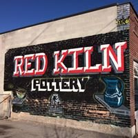 Red Kiln Clay Studio and Gallery