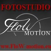 Fotostudio FloW-motion - das junge Studio in Hof
