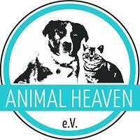 Animal Heaven e.V.