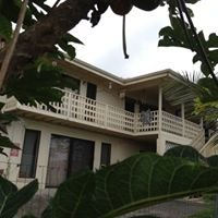 Kona Hawaii Guest House & Healing Center