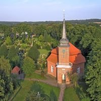 Kirchengemeinde Großenaspe