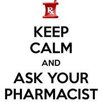 Brora Pharmacy