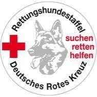 DRK Rettungshundestaffel Giessen - KV Marburg-Giessen e.V.