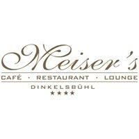 Meisers Café Restaurant Lounge
