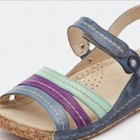 Jali Shoes and Accessories
