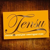 Tensu Speakeasy & Finest Spirits Boutique