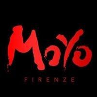 MOYO Firenze