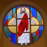 Trinity Evangelical Lutheran Church - Dillsboro