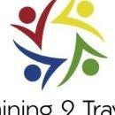 Training 2 Travel