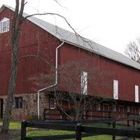 Matilda Hill Farm