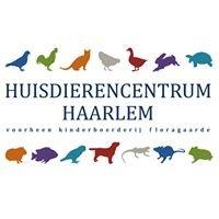 Huisdierencentrum Haarlem