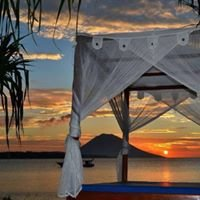Siladen Island Resort & SPA