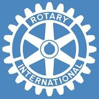 Rotary Club of Cicero Berwyn Stickney
