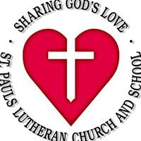 St. Paul's Lutheran Church, School, and Preschool