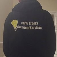 Chris Brooks Electrical Services