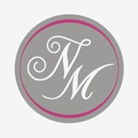 PURE Beauty - Kosmetikfachinstitut - Nicole Müller