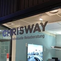 chrisway.ch
