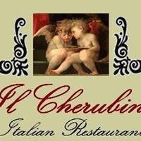 Il Cherubino Italian Restaurant