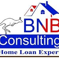 BNB Consulting